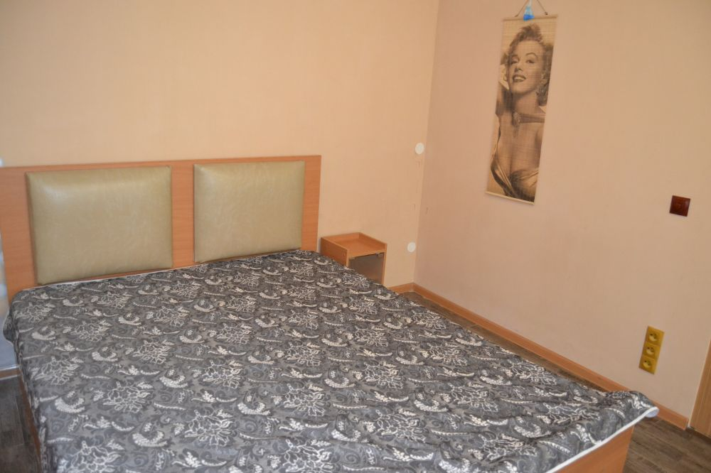 Смоленск — 1-комн. квартира, 31 м² – Николаева, 17 (31 м²) — Фото 1