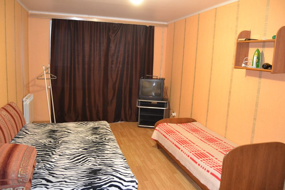 Смоленск — 1-комн. квартира, 45 м² – Трудовая, 2а (45 м²) — Фото 1