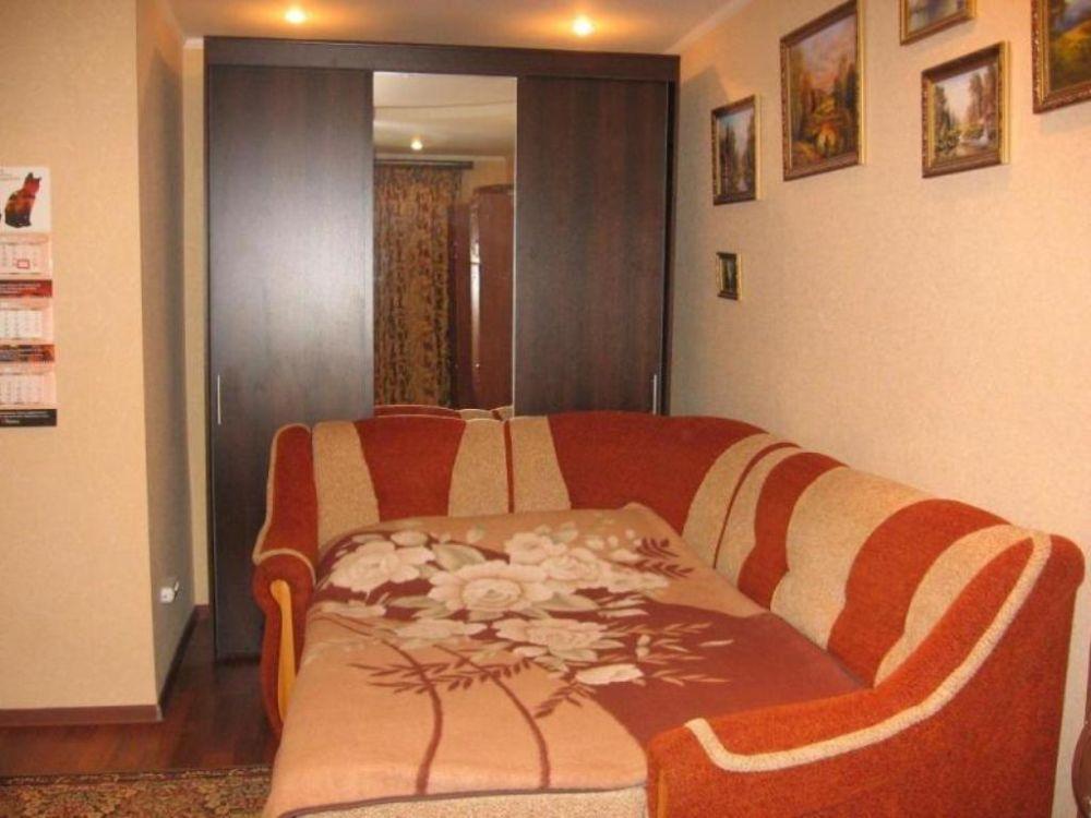 Тула — 1-комн. квартира, 32 м² – Советская, 17 (32 м²) — Фото 1
