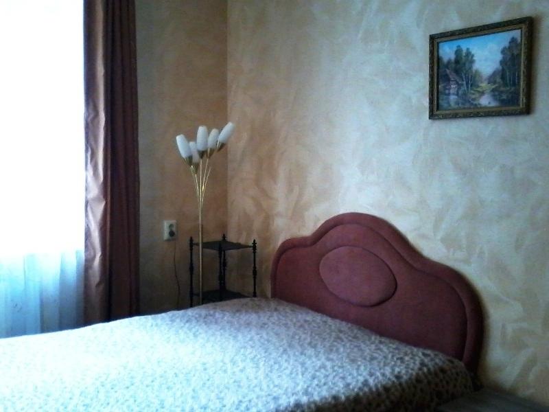Тула — 1-комн. квартира, 43 м² – Проспект Ленина, 101 (43 м²) — Фото 1
