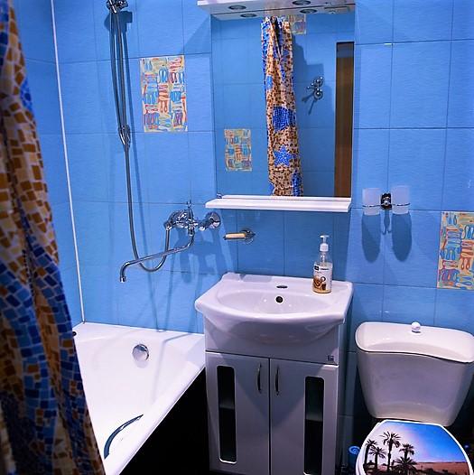 Ярославль — 1-комн. квартира, 32 м² – Чайковского,7 (32 м²) — Фото 1