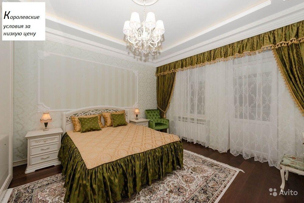 Оренбург — 1-комн. квартира, 40 м² – Promishlennaja, 10 (40 м²) — Фото 1