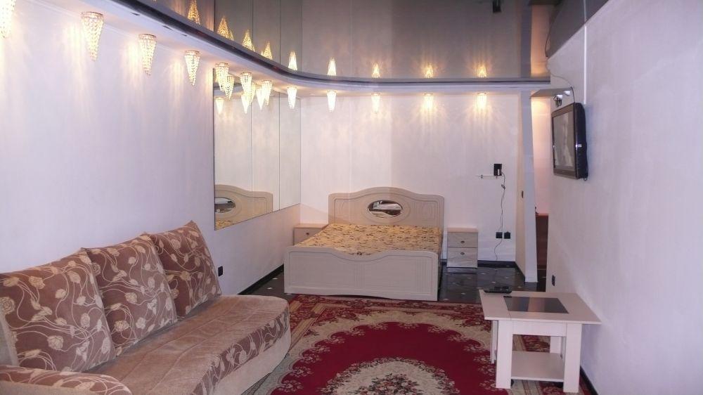 Томск — Квартира, 40 м² – Учебная, 8 (40 м²) — Фото 1
