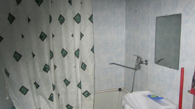 Киров — 1-комн. квартира, 36 м² – Воровского, 50а (36 м²) — Фото 1