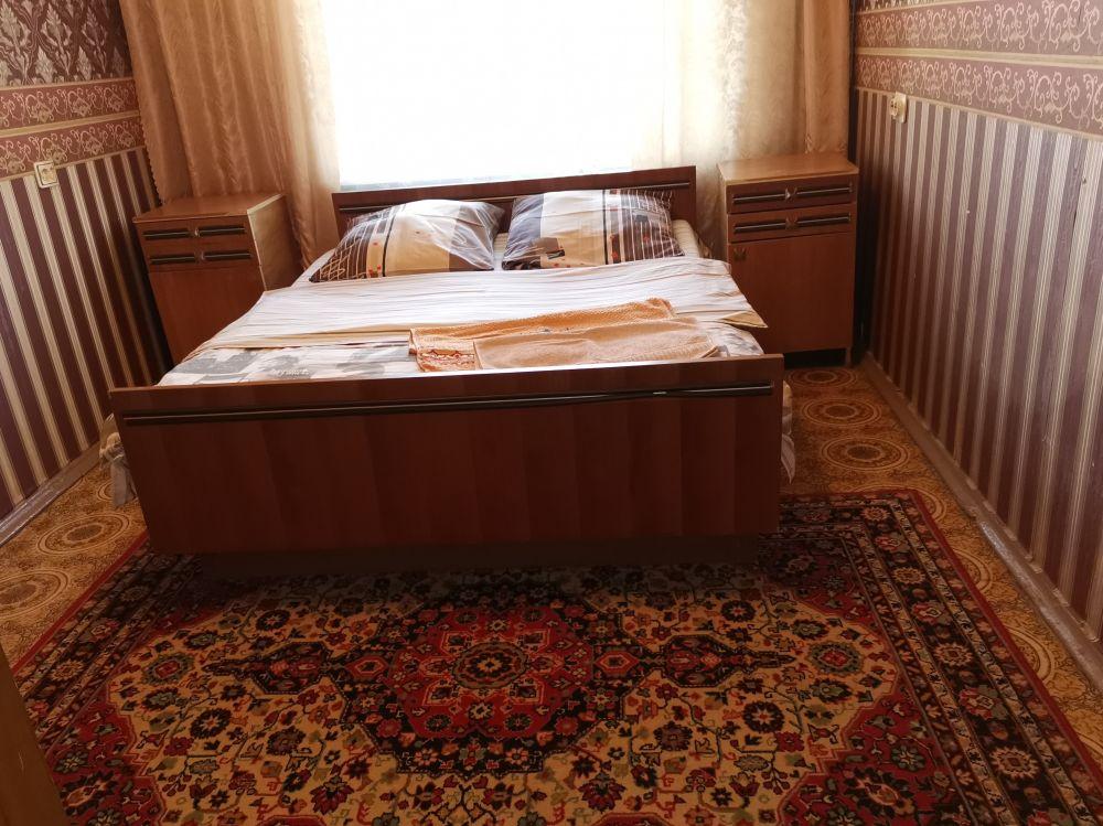 Тула — 2-комн. квартира, 45 м² – Красноармейский проспект, 6к.2 (45 м²) — Фото 1