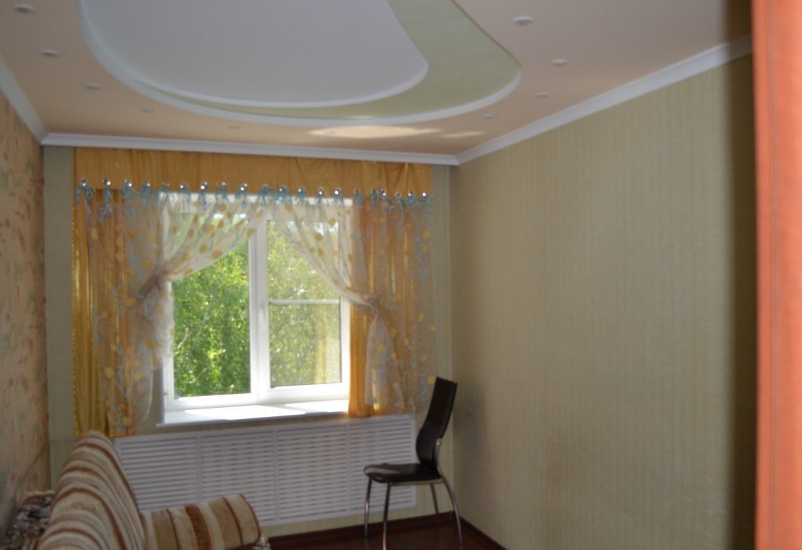 Тула — 2-комн. квартира, 41 м² – Епифанская, 132 (41 м²) — Фото 1