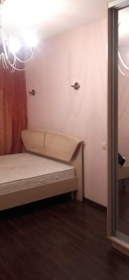Тула — 2-комн. квартира, 57 м² – Кирова  дом, 149а (57 м²) — Фото 1