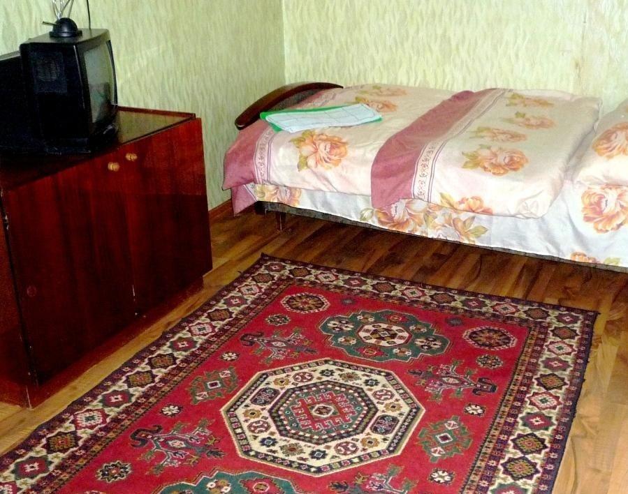 Тула — 2-комн. квартира, 45 м² – Агеева (45 м²) — Фото 1