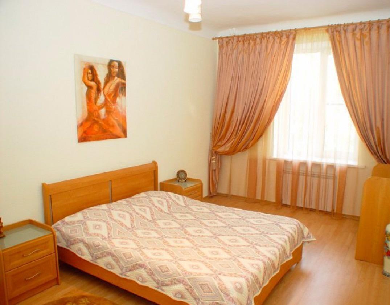 Тула — 2-комн. квартира, 55 м² – Ленина, 24 (55 м²) — Фото 1