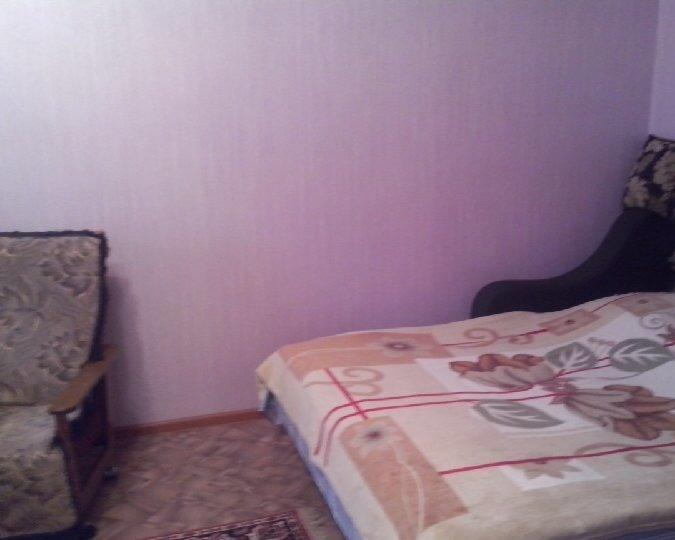 Иваново — 1-комн. квартира, 30 м² – Кирякиных (район автовокзала) (30 м²) — Фото 1