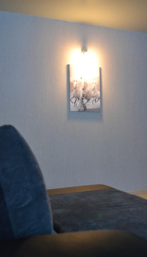 Иваново — 2-комн. квартира, 41 м² – Велижская, 64 (41 м²) — Фото 1