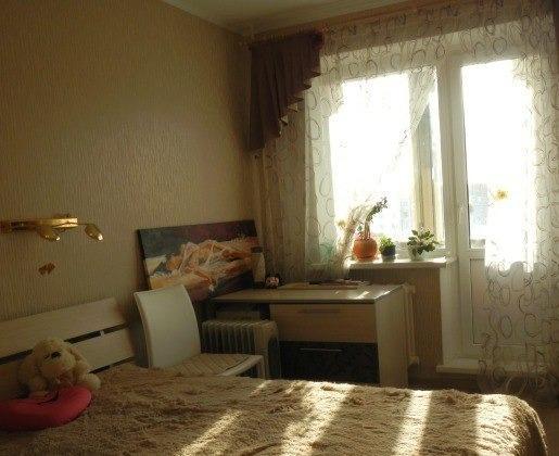 Иваново — 1-комн. квартира, 40 м² – Велижская д14 (40 м²) — Фото 1