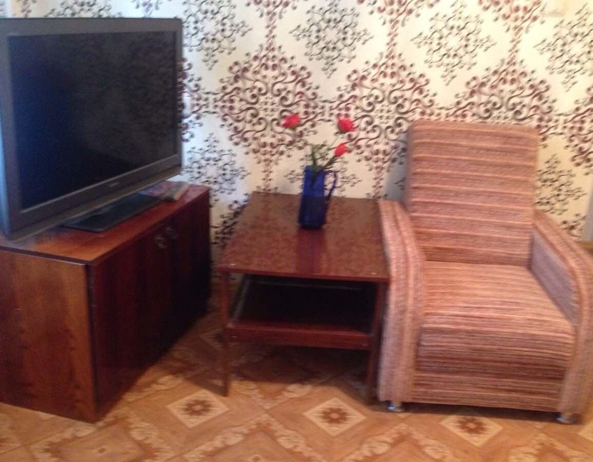Иваново — 1-комн. квартира, 40 м² – Шубиных, 25 (40 м²) — Фото 1