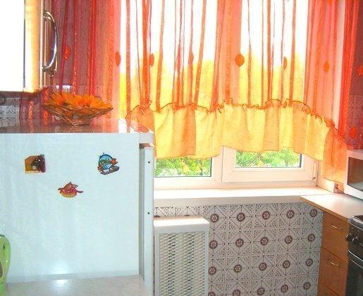 Иваново — 2-комн. квартира, 56 м² – Ташкенская, 64 (56 м²) — Фото 1