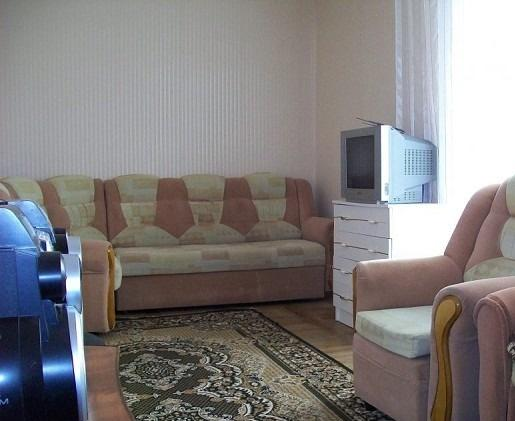 Иваново — 2-комн. квартира, 56 м² – Богдана Хмельницкого, 30 (56 м²) — Фото 1