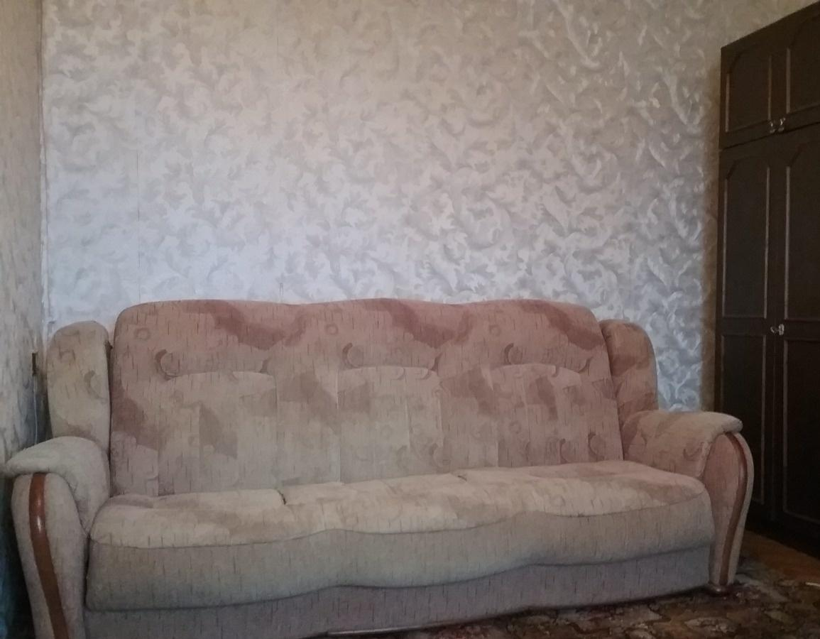 Иваново — 1-комн. квартира, 35 м² – Фролова, 28 (35 м²) — Фото 1
