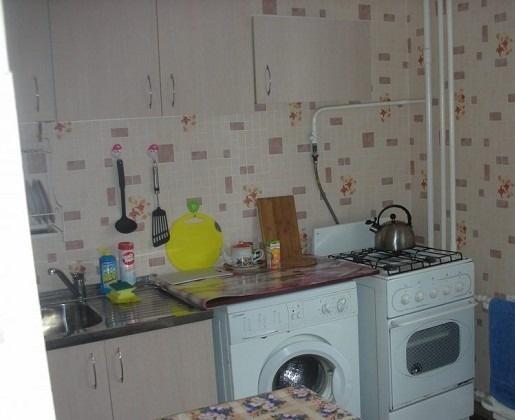 Иваново — 2-комн. квартира, 56 м² – Поэта Ноздрина, 19 (56 м²) — Фото 1