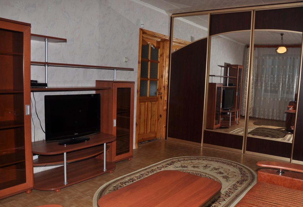 Иваново — 3-комн. квартира, 65 м² – Текстильщиков, 48 (65 м²) — Фото 1