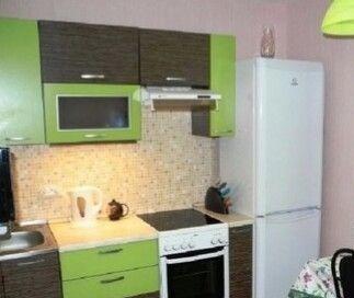 Кострома — 1-комн. квартира, 37 м² – Советская (37 м²) — Фото 1