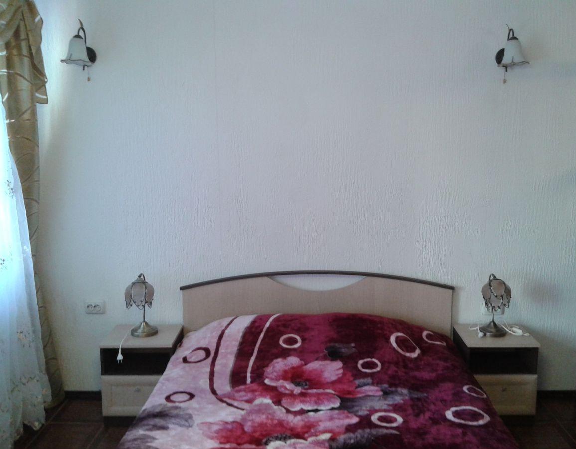 Кострома — 2-комн. квартира, 50 м² – Горная (50 м²) — Фото 1