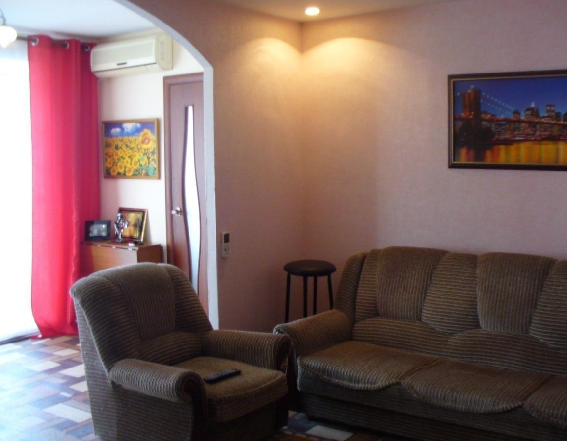 Кострома — 2-комн. квартира, 45 м² – Ленина (45 м²) — Фото 1