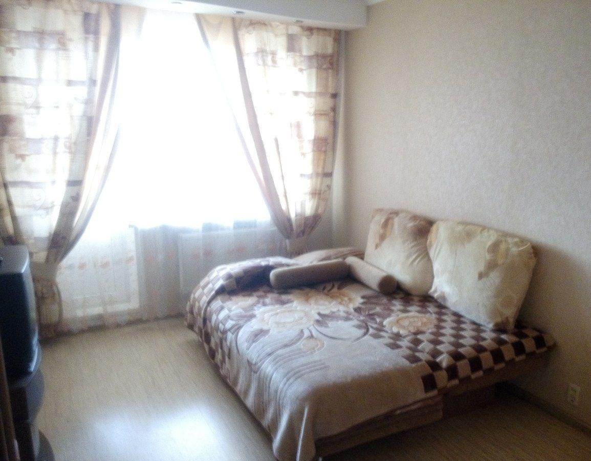 Кострома — 2-комн. квартира, 55 м² – Индустриальная 14 (55 м²) — Фото 1