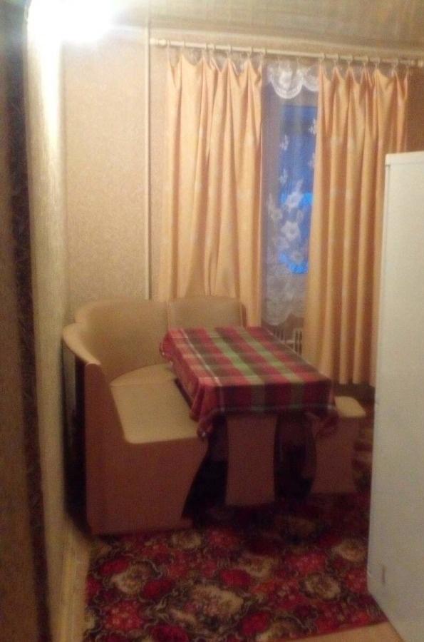 Кострома — 1-комн. квартира, 34 м² – Никитская, 60 (34 м²) — Фото 1
