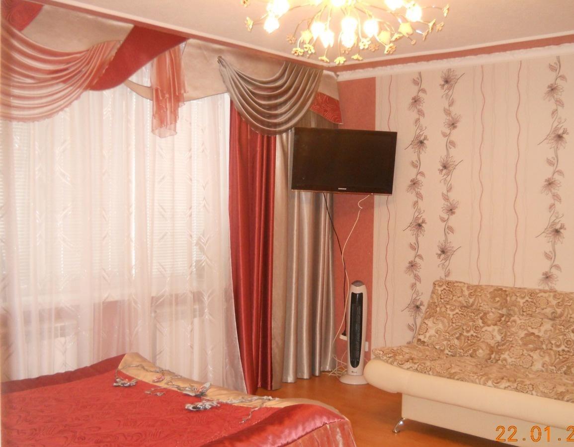 Кострома — 1-комн. квартира, 45 м² – Сусанина 30 (45 м²) — Фото 1