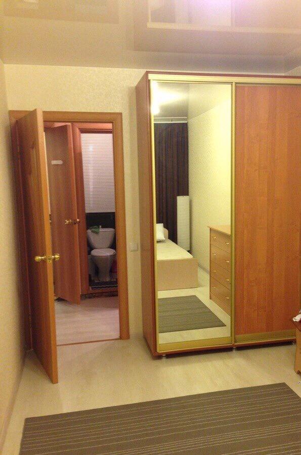 Кострома — 2-комн. квартира, 43 м² – Шагова, 146/22 (43 м²) — Фото 1