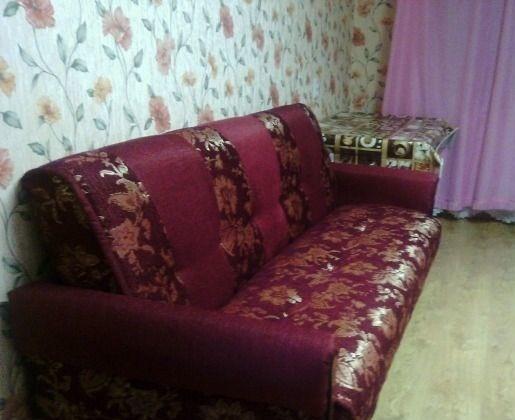 Кострома — 1-комн. квартира, 36 м² – Свердлова  (р-он (36 м²) — Фото 1