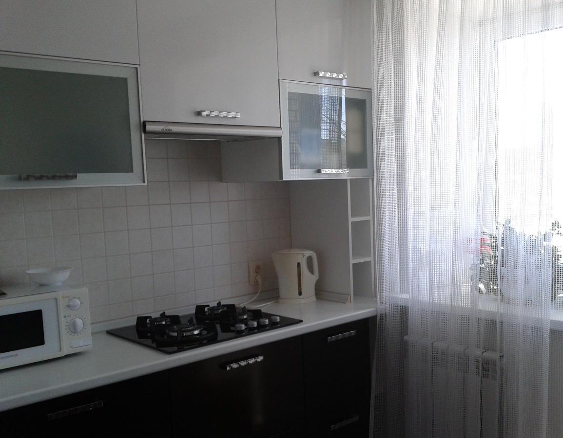 Кострома — 1-комн. квартира, 40 м² – Ленина   106А (40 м²) — Фото 1