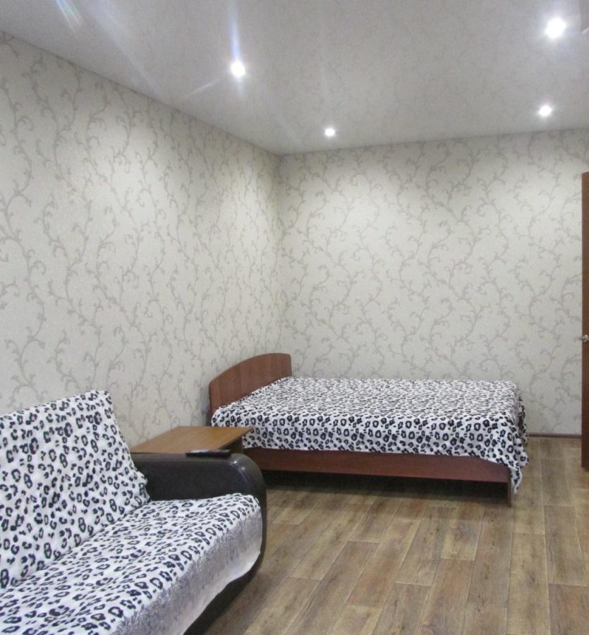 Кострома — 1-комн. квартира, 37 м² – Красноармейская  75 (37 м²) — Фото 1