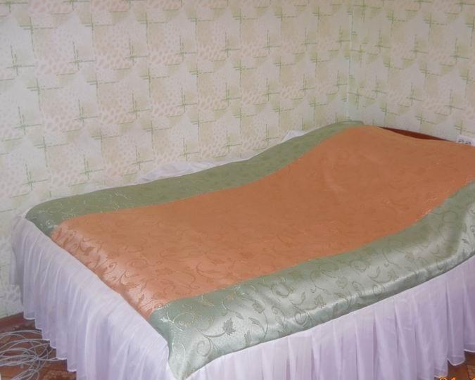 Кострома — 1-комн. квартира, 34 м² – М-н Черноречье, 37 (34 м²) — Фото 1
