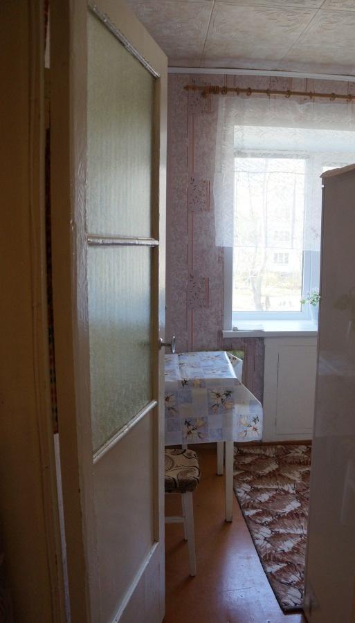 Кострома — 1-комн. квартира, 42 м² – Козуева, 90 (42 м²) — Фото 1