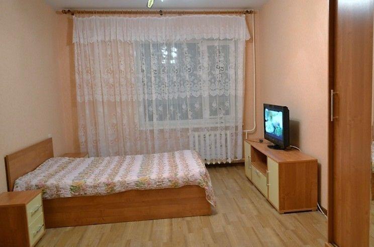 Кострома — 1-комн. квартира, 35 м² – Советская (35 м²) — Фото 1