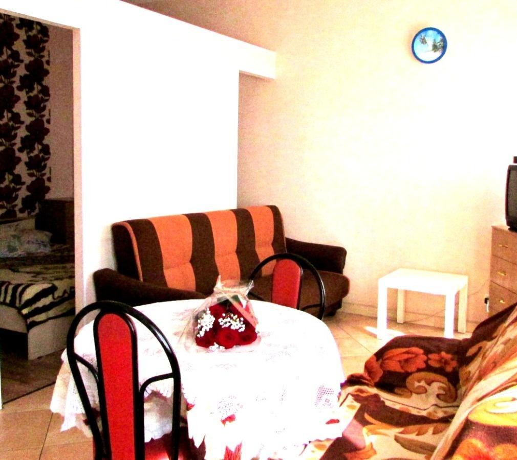 Кострома — 1-комн. квартира, 32 м² – Мира пр-кт, 15 (32 м²) — Фото 1