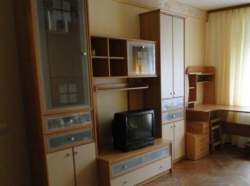 Кострома — 1-комн. квартира, 35 м² – Район Калиновского (35 м²) — Фото 1