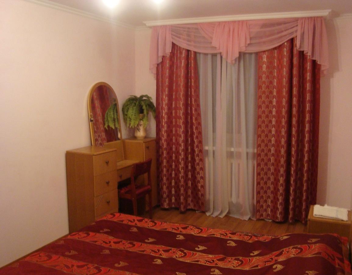 Кострома — 1-комн. квартира, 47 м² – Ленина, 50 (47 м²) — Фото 1