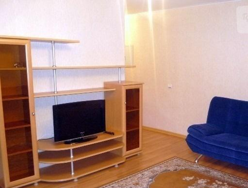 Кострома — 1-комн. квартира, 46 м² – Советская, 91 (46 м²) — Фото 1