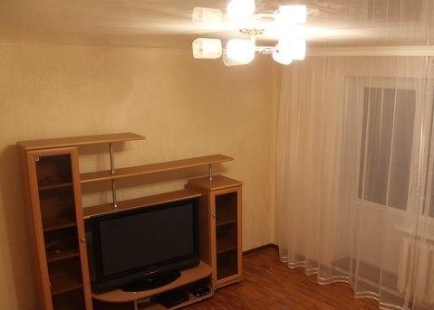 Кострома — 1-комн. квартира, 52 м² – Никитская (52 м²) — Фото 1