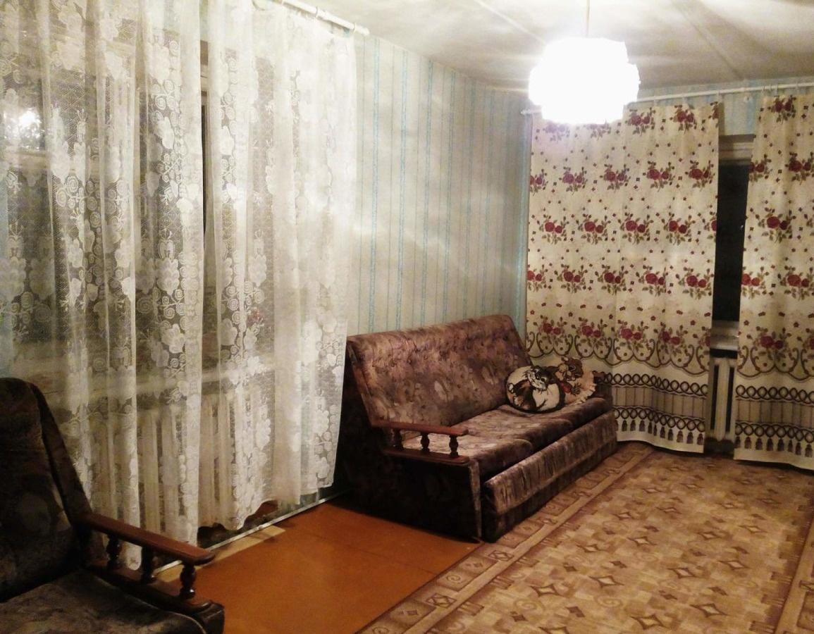 Кострома — 1-комн. квартира, 31 м² – Голубкова, 7 (31 м²) — Фото 1
