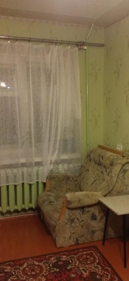 Кострома — 2-комн. квартира, 38 м² – Козуева, 79 (38 м²) — Фото 1