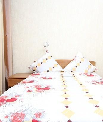 Кострома — 1-комн. квартира, 41 м² – Свердлова, 82 (41 м²) — Фото 1