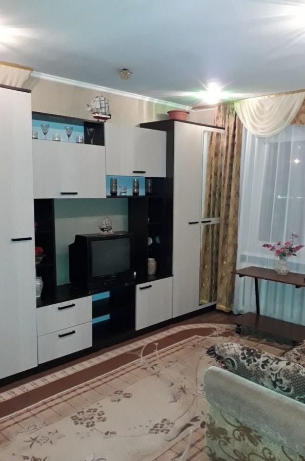 Кострома — 1-комн. квартира, 30 м² – Никитская (30 м²) — Фото 1