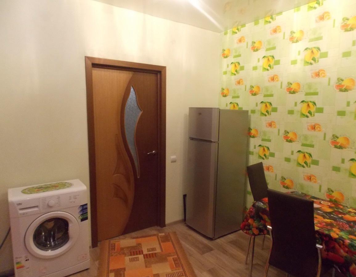 Кострома — 1-комн. квартира, 40 м² – Свердлова, 88 (40 м²) — Фото 1