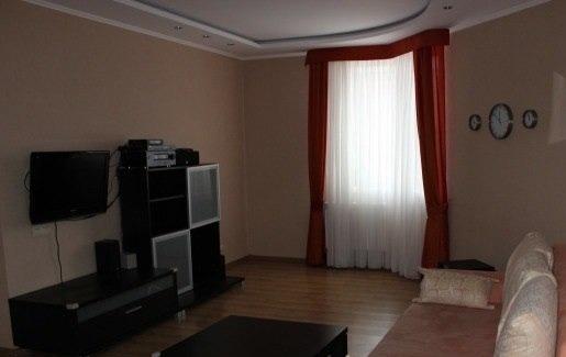Кострома — 1-комн. квартира, 40 м² – Димитрова (40 м²) — Фото 1