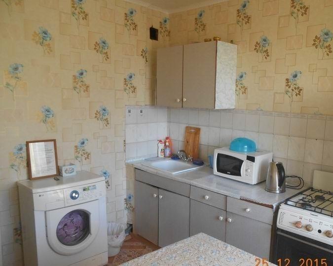 Кострома — 2-комн. квартира, 50 м² – Свердлова, 123к1 (50 м²) — Фото 1