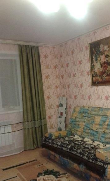 Кострома — 1-комн. квартира, 36 м² – М-н Венеция, 29 (36 м²) — Фото 1