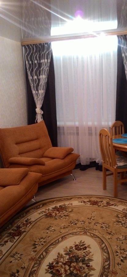 Кострома — 2-комн. квартира, 42 м² – Улица Калиновская, 27 (42 м²) — Фото 1