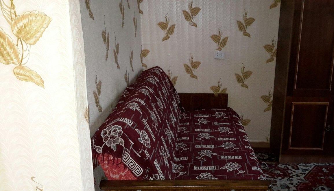 Кострома — 1-комн. квартира, 21 м² – Калиновская, 43 (21 м²) — Фото 1